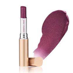 Jane iredale - Jane Iredale Pure Moist Lip Stick 3 gr - Annette