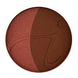 Jane iredale - Jane İredale So-Bronze 3 Bronzing Powder (Refill) 9.9gr