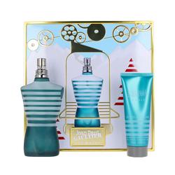Jean Paul Gaultier - Jean Paul Gaultier Le Male Parfüm Seti