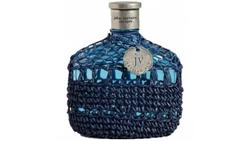 Diğer - John Varvatos Artisan Blue Edt 75Ml Erkek Parfüm