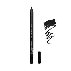 Kirpi Cosmetics - Kirpi Cosmetics Day - Night Akmayan Göz Kalemi