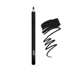 Kirpi Cosmetics - Kirpi Cosmetics Göz Kalemi - Magic Siyah