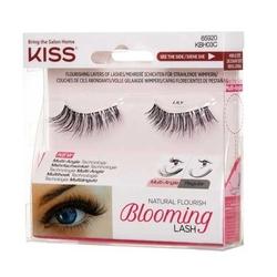 Kiss - Kiss Blooming Lash Lily KBH03C