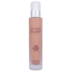 La Rose Des Sables - La Rose Des Sables BB Ideal Cream 100ml