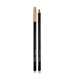 Lancome - Lancome Cray Khol Eye Pen 01 Noir