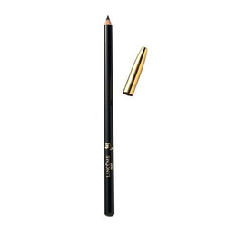 Lancome - Lancome Cray Khol Eye Pen 017 Gr Bleu