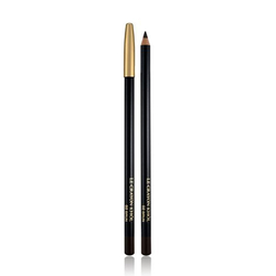 Lancome - Lancome Cray Khol Eye Pen Brun