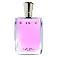 Lancome - Lancome Miracle EDP Kadın Parfüm 100 ml
