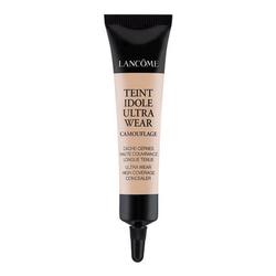 Lancome - Lancome Tiuw Camouflarge Conc.090 Ivore 010