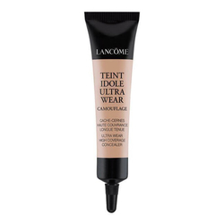 Lancome - Lancome Tiuw Camouflarge Conc.110 Ivore 01