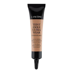 Lancome - Lancome Tiuw Camouflarge Conc.320 Ivore 04