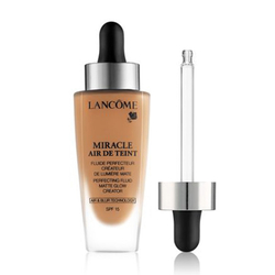 Lancome - Lancome Tm Air De Teint 05 30 ml