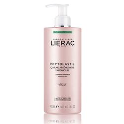 Lierac - Lierac Phytolastil Jel Çatlak Karşıtı Bakım 400 ml