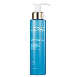 Lierac - Lierac Sunissime Rehydrating Repair Milk 150ml