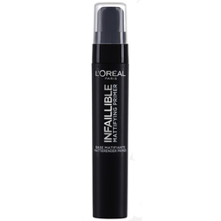 Loreal Paris - Loreal Paris Infaillible Mattifying Primer 20ml