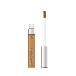 Loreal Paris - Loreal Paris True Match Concealer 6.8 ml