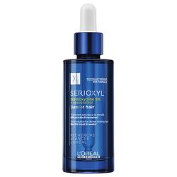 Loreal Professionnel - Loreal Professionnel Serioxyl Denser Hair Yoğunlaştırıcı Serum 90 ml
