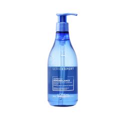 Loreal Paris - Loreal Serie Expert Sensibalance Şampuan 500 ml