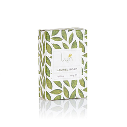LYN Skincare - Lyn Skincare Defne Sabunu 100 g