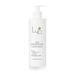 LYN Skincare - Lyn Skincare Face Cleansing Gel 200 ml