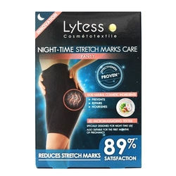 Lytess - Lytess Night Time Stretch Marks - Tayt