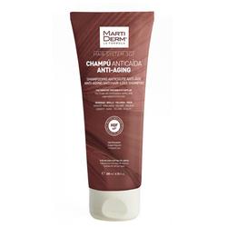 Martiderm - Martiderm Anti Aging Anti Hair Loss Shampoo 200ml