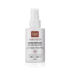 Martiderm - Martiderm Anti Hair-Loss Lotion 100ml