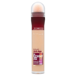 Maybelline - Maybelline Instant Eraser Eye Perfect Cover Concealer 6.8ml