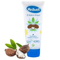 Mediwell - Mediwell El Bakım Kremi