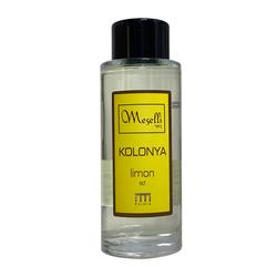 Meselli - Meselli Limon Kolonyası 240 ml