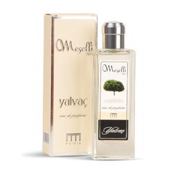 Meselli - Meselli Yalvaç Eau De Parfum 50 ml (Unisex)
