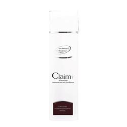 Meso Aroma - Meso Aroma Claim+ Hyaluronik Asit Destekli - Profesyonel Saç Bakım Şampuanı 200 ml