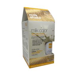 Milk Shake - Milk Shake Milk Color Kalıcı Saç Boyası 900 - Açık sarı