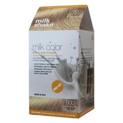 Milk Shake - Milk Shake Milk Color Kalıcı Saç Boyası 900 - Ultra Blond Açık Sarı