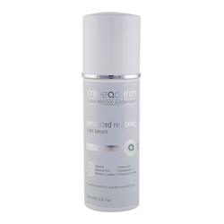 Mineaderm - Mineaderm Advanced Restoring Hair Serum 100 ml