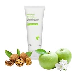 Missha - Missha A'PIEU Apple Acid Visible Peeling Gel 100 ml