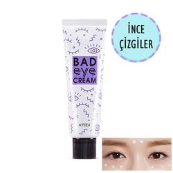 Missha - Missha A'PIEU Bad Eye Cream For Face 50 g