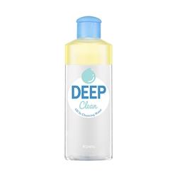 Missha - Missha A'PIEU Deep Clean Oil In Cleansing Water 165 ml