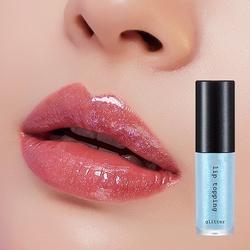 Missha - Missha A'PIEU Lip Topping Glitter 3.5 gr (No.4)