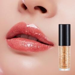 Missha - Missha A'PIEU Lip Topping Glitter 3.5 gr (No.1)