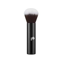 Missha - Missha Artistool Portable Brush - 205