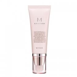 Missha - Missha M B.B Boomer 40 ml