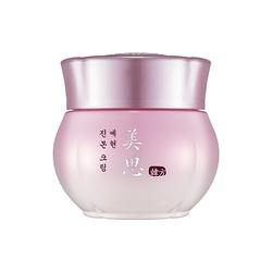 Missha - Missha MISA Yei Hyun Cream 50 ml