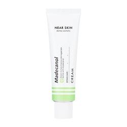 Missha - Missha Near Skin Madecanol Cream 50 ml