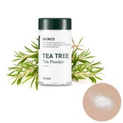 Missha - Missha Nonco Tea Tree Tok Powder 3 g