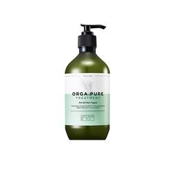 Missha - Missha Orga Pure Treatment 500 ml