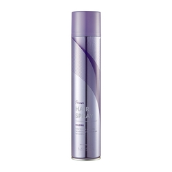 Missha - Missha Procure Transtyle Holding Hair Spray 300 ml