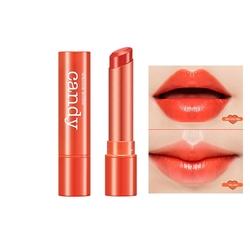Missha - Missha Wanna Some Candy Tint Balm 3.3 gr (Orangers)