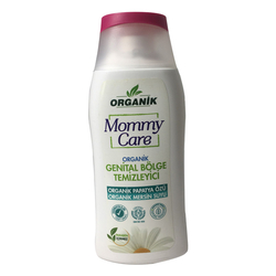 Mommy Care - Mommy Care Organik Genital Bölge Temizleyici 200 ml