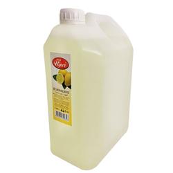 Necati Uğur - Necati Uğur Limon Kolonyası 5000 ml